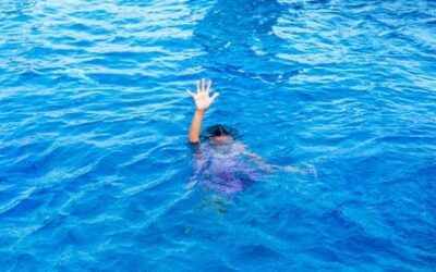Child Drowning Prevention: Keep Your Kids Safe At Home